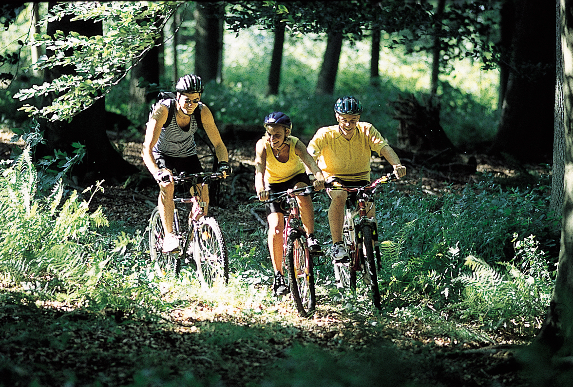 Kopie von mountainbiker 2