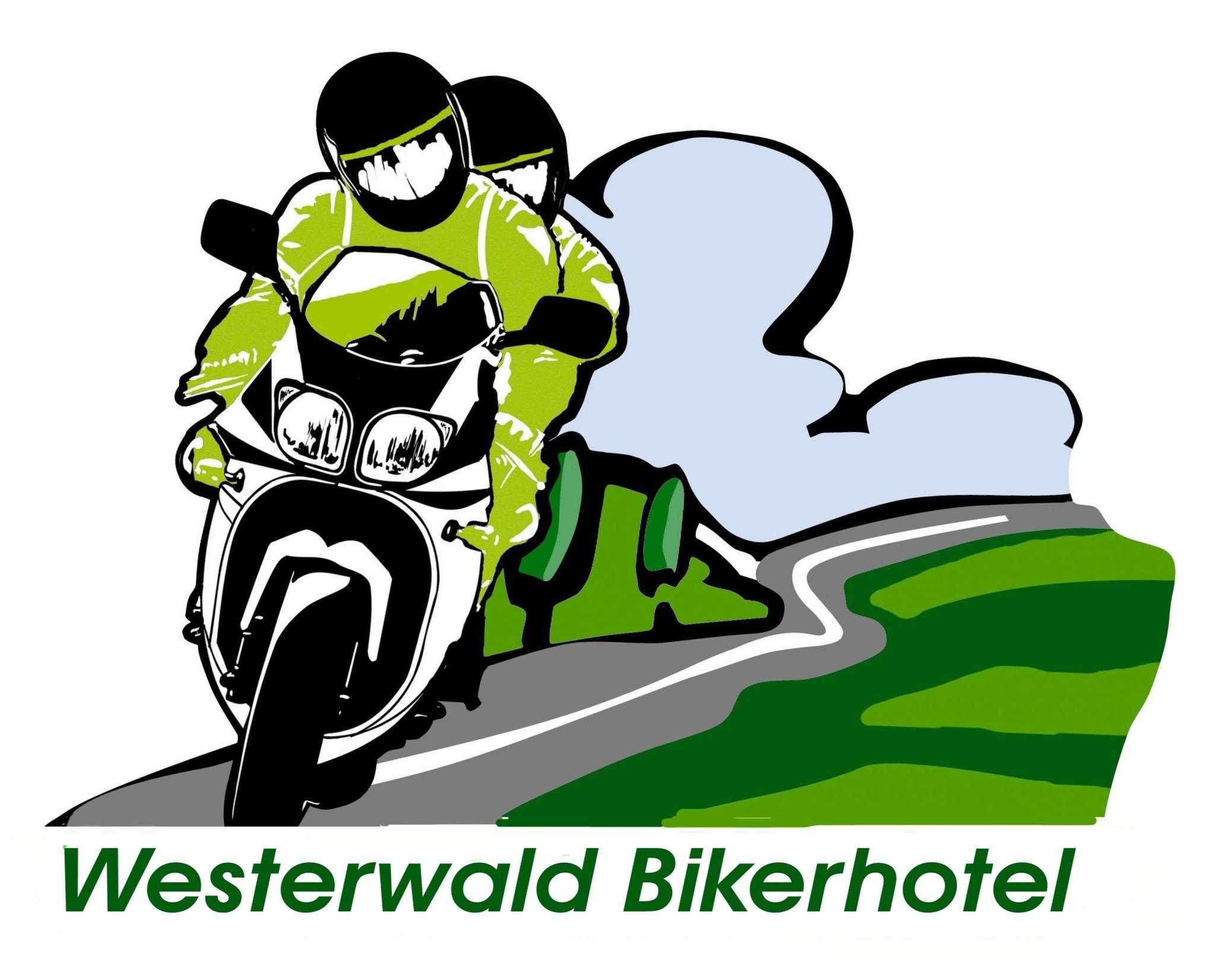 Westerwald-bikerhotel