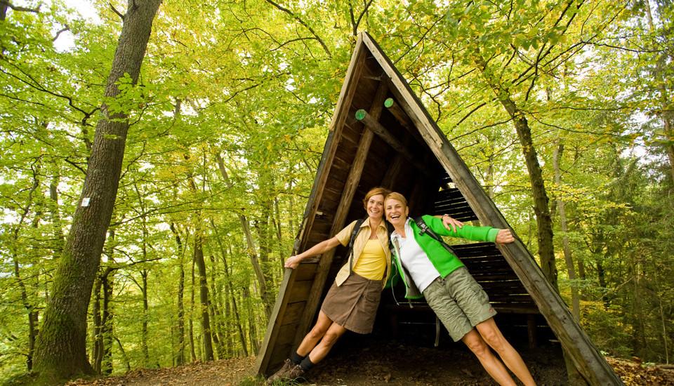 csm_WW-Wandern-2010-336-Spitze-Ley_6a3b7feb9c