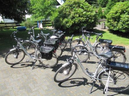 348_e-bike_web