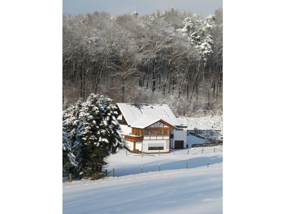 winter-im-westerwald