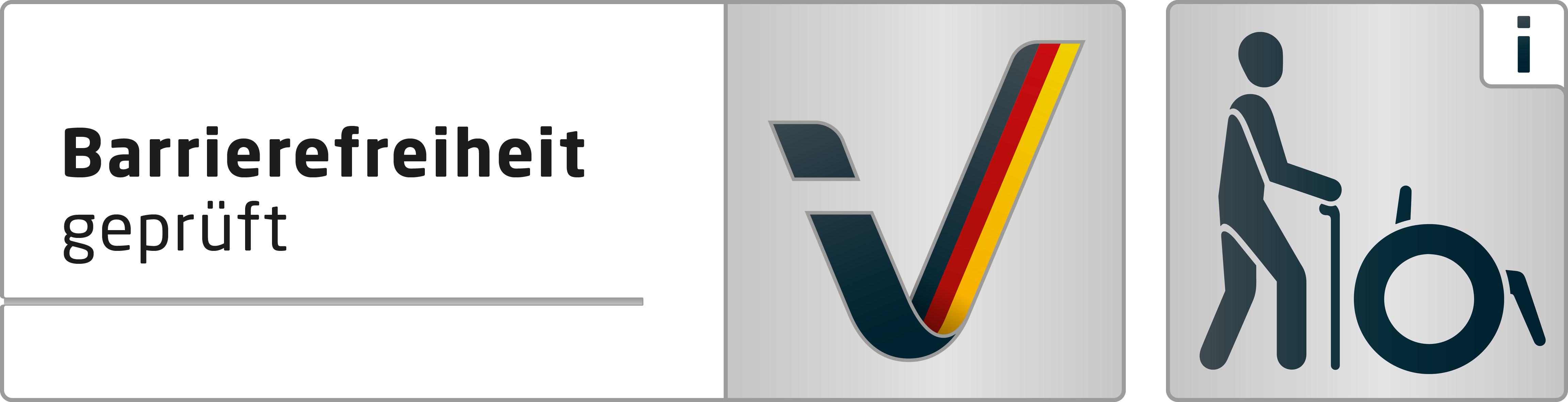 G1_Logo-Pikto